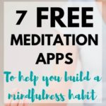 Read more about the article 7 best free meditation apps in 2019 tried and reviewed