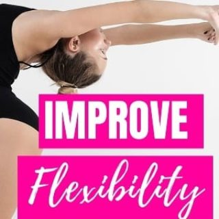 9 Amazing Yoga for Flexibility Routines to Increase Full Body Mobility