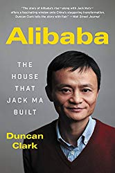 Alibaba - 27 Best Self-Help Books to Read 2019