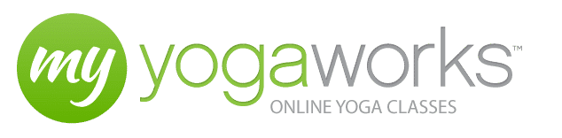 MyYogaWorks - Online yoga classes reviewed: 5 Best video streaming yoga sites to get inspiration for your yoga at home practice