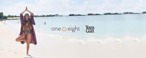 OneOEight - Online yoga classes reviewed: 5 Best video streaming yoga sites to get inspiration for your yoga at home practice