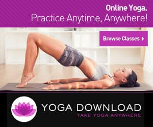 YogaDownload - Online yoga classes reviewed: 5 Best video streaming yoga sites to get inspiration for your yoga at home practice
