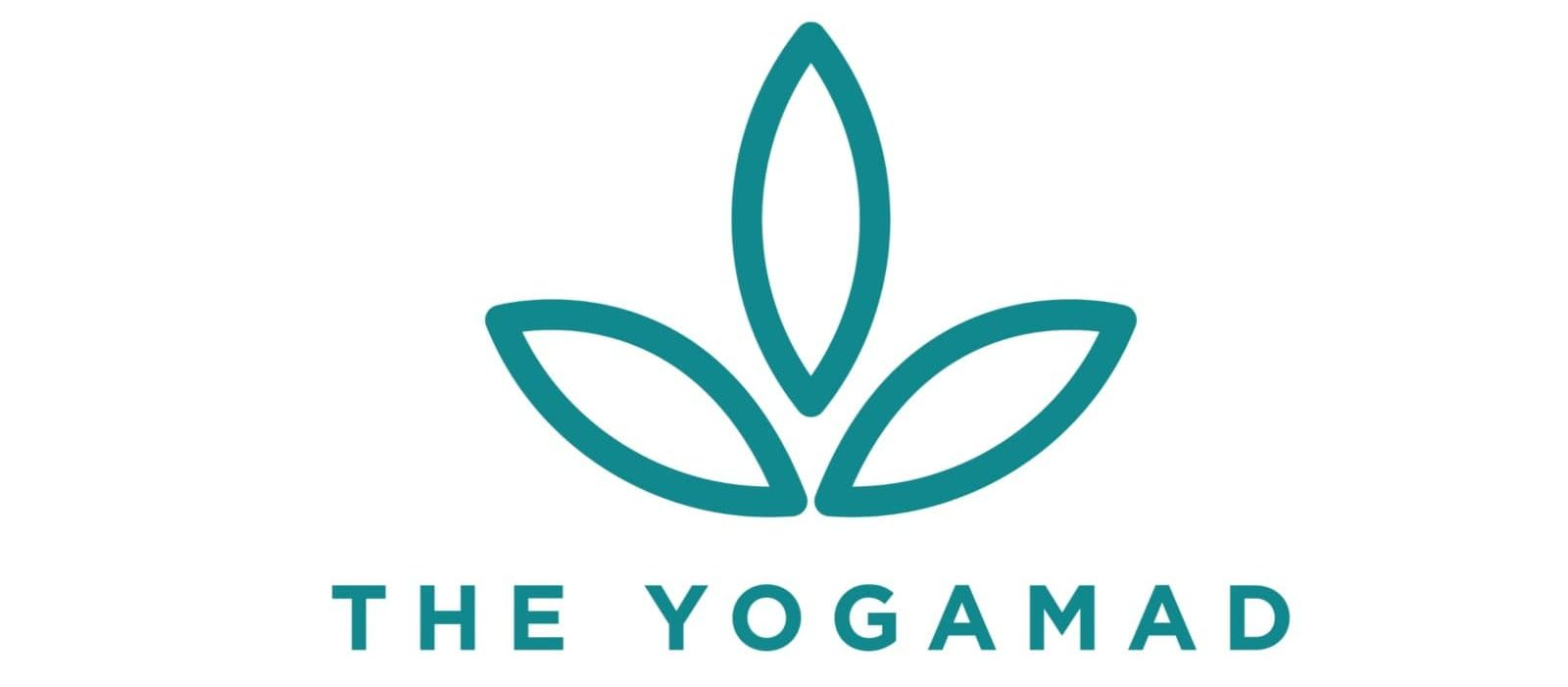 The YogaMad
