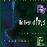 Best Yoga Books for Beginners - The Heart of Yoga