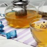 12 Best Weight Loss Teas and Lifestyle Tips to Shrink Your Waistline