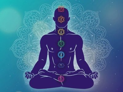Beginner's Guide To Vedic Meditation (Transcendental Meditation)