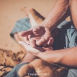 How Yoga & Meditation Can Help Veterans Transition from Active Duty to Civilian Life
